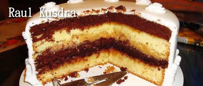bolo confeitado, bolos de casamento