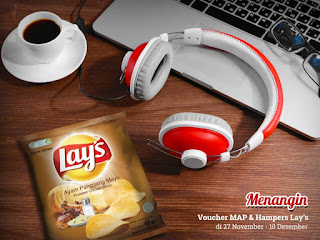 Info-Kontes-ontes-#ItsMyLays-Activity