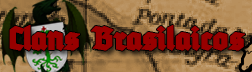 Clãs Brasilaicos