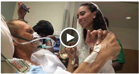 http://viralvideotoday.net/2014/09/bride-gives-dying-father-best-gift.html