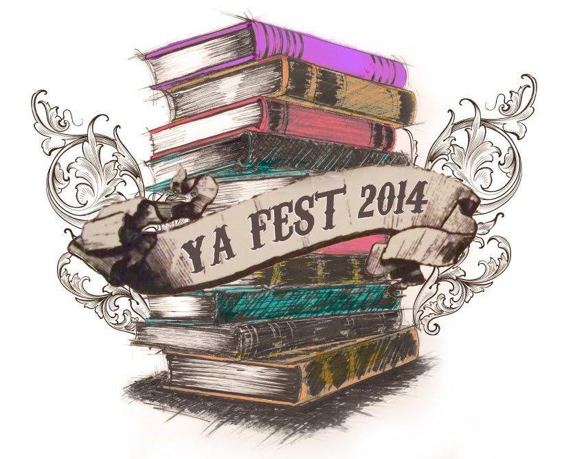 YA Fest