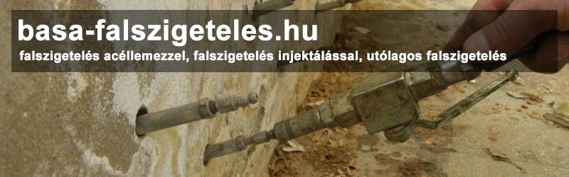 Aqua-Szig Trade Kft.