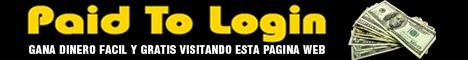 http://visitayganahoy.blogspot.com.ar/