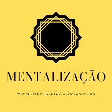 Site Mentalização