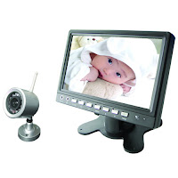 video monitor reviews