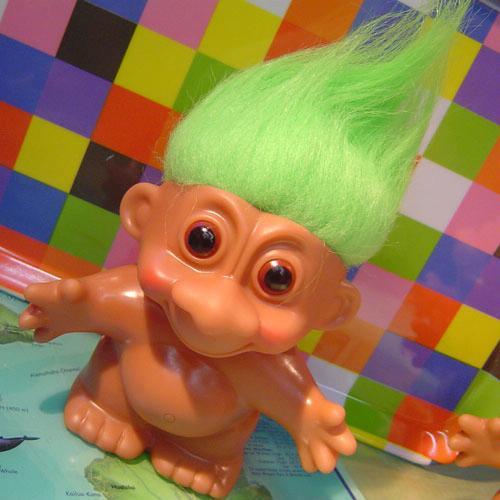 troll+wishnik.jpg