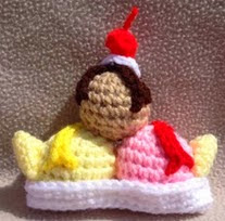 http://translate.googleusercontent.com/translate_c?depth=1&hl=es&rurl=translate.google.es&sl=en&tl=es&u=http://my-crocheted-world.blogspot.co.uk/2014/01/ice-cream-banana-split-free-pattern.html&usg=ALkJrhhN4X67BpWx9W7Yn60QAafEoUtxcw