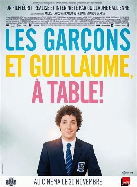 http://www.allocine.fr/film/fichefilm_gen_cfilm=180103.html