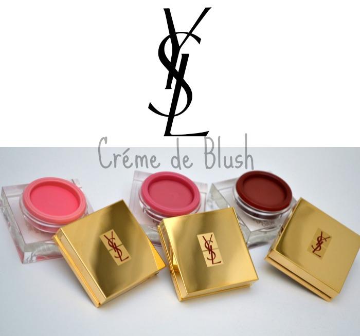 YSL_Spring_2013_Créme_de_blush_ObeBlog_01