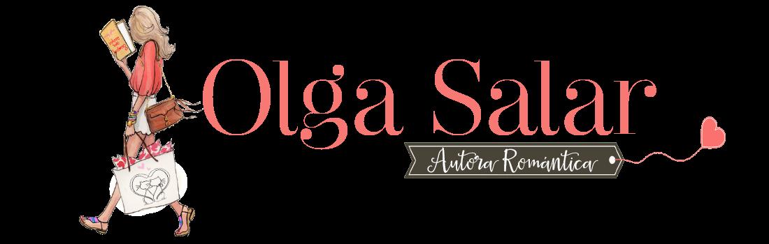 Olga Salar