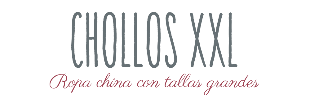 Chollos XXL