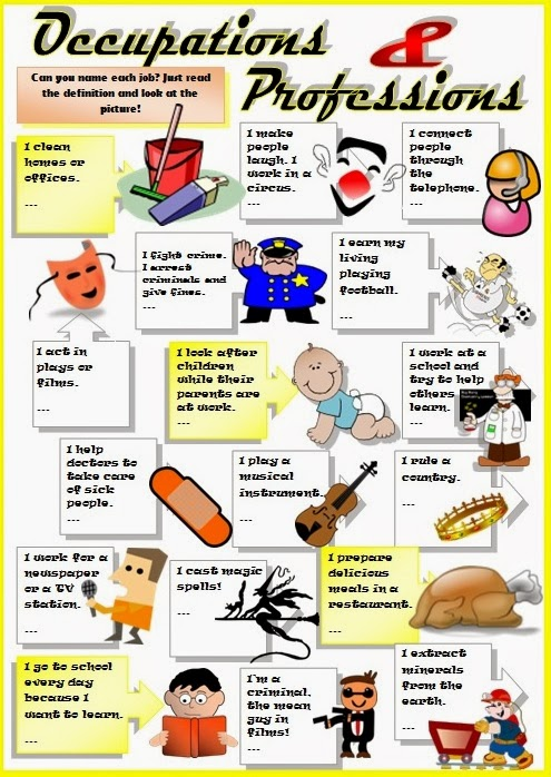 4th grade adjectives worksheets