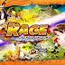 สามก๊ก ลุย.. : Rage of Three Kingdoms