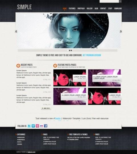 http://2.bp.blogspot.com/-MnctmPJV_VE/UOlx9xhPLnI/AAAAAAAAORE/6NXxGMCtQDY/s1600/Simple-%E2%80%93-Template.jpg