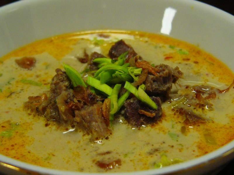 Click for details cara memasak soto daging sapi resep soto babat