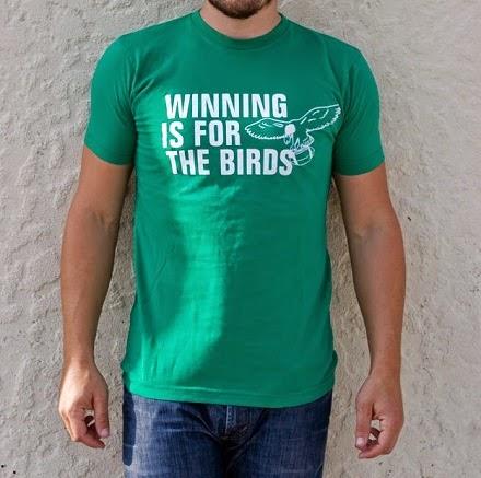 http://www.philavania.com/p--wiftb-m--winning-is-for-the-birds.html