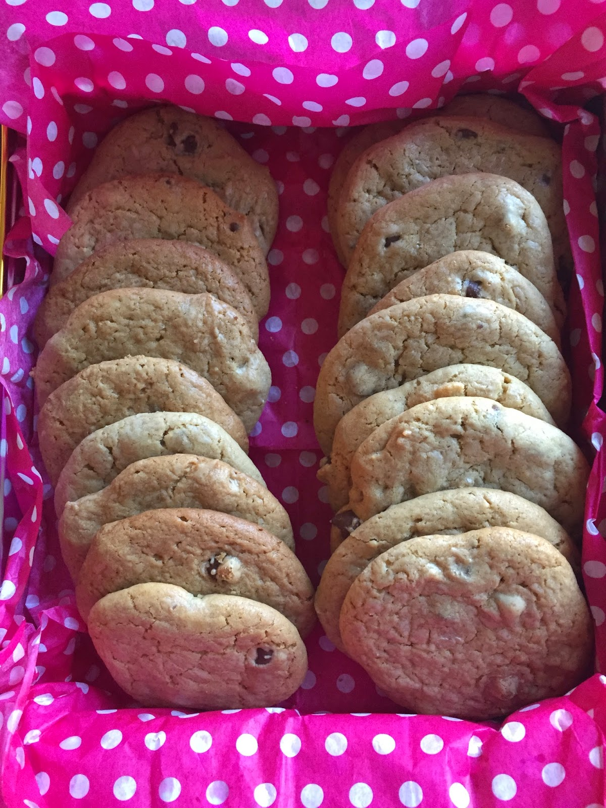 vegan chocolate chip cookie, vegan cookie, coconut oil, chickpea flour, eggless