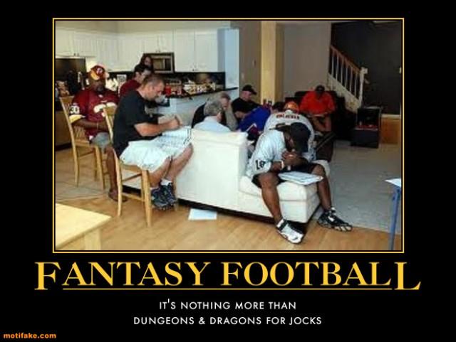 Clint's Blog: Clint Crockett's Guide to Fantasy Football...