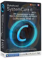 http://2.bp.blogspot.com/-MnhQCeHbY48/UHG_MQG4UKI/AAAAAAAAFXk/--QGR8eXt0s/s1600/Advanced+SystemCare+Pro+6.jpg