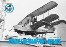 Serie Aeronaval nro.34