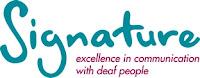 http://www.signature.org.uk/british-sign-language