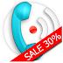 Call recorder (Full) v3.1.2