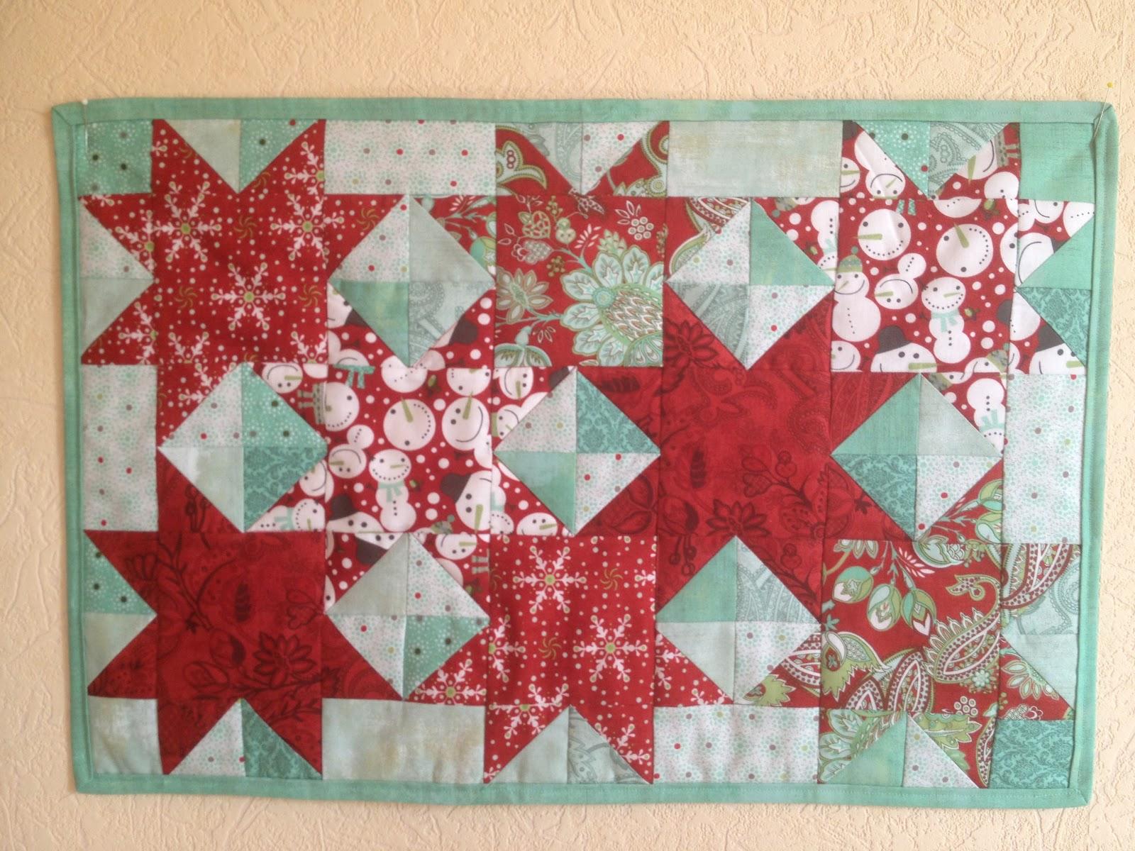 karin 39 s patchwork und socken socken weihnachten. Black Bedroom Furniture Sets. Home Design Ideas