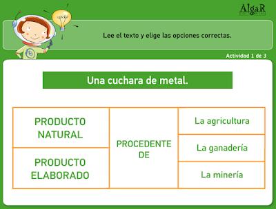 http://www.primerodecarlos.com/TERCERO_PRIMARIA/archivos/actividades_natura_tercero/9/3.swf