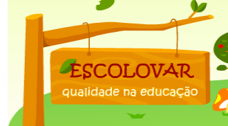 SITE EDUCATIVO NOTA 10:    CLIQUE NAS IMAGENS ABAIXO     ESCOLOVAR