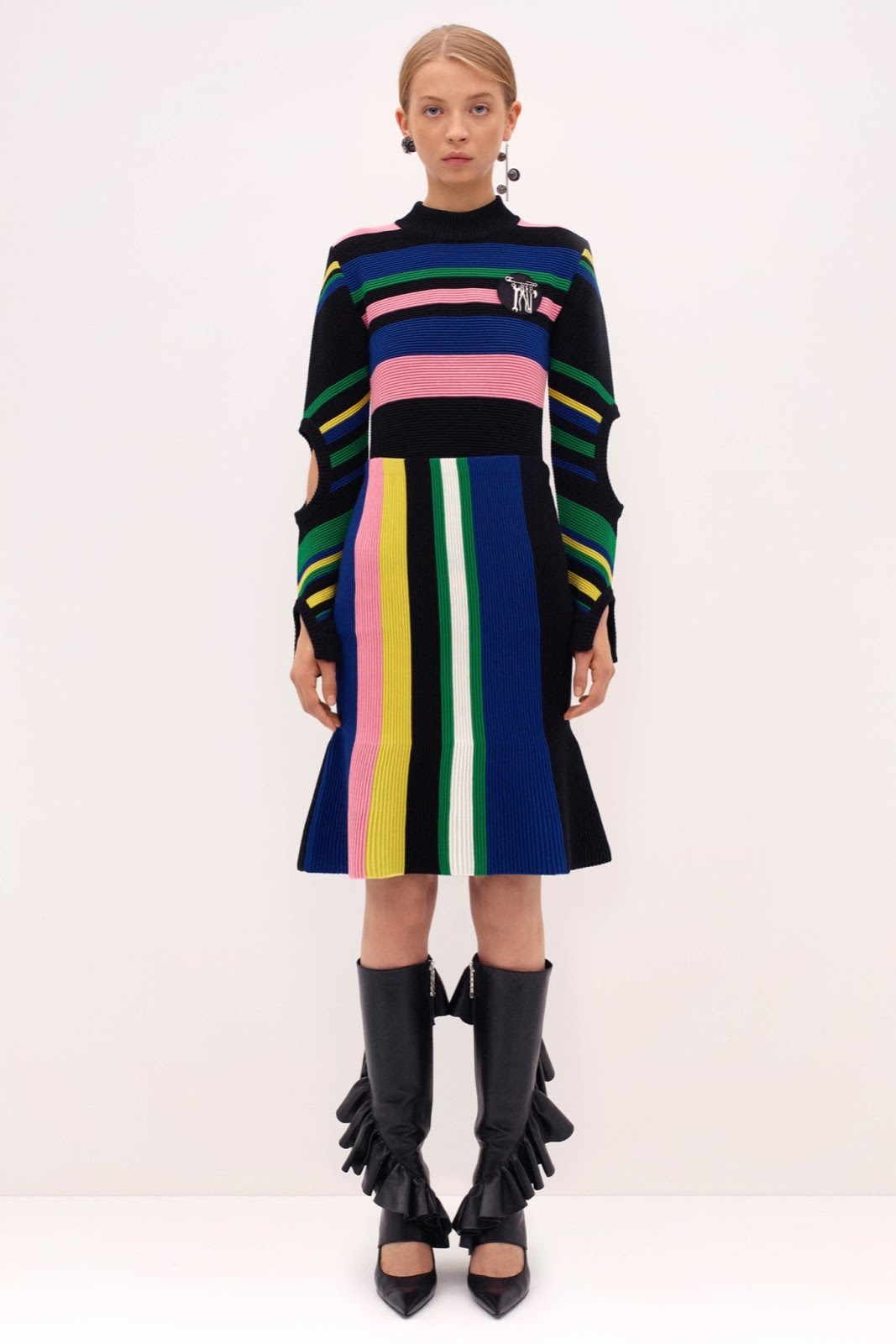 jw-anderson-resort-2016, j-w-anderson-resort-2016, jw-anderson-resort, j-w-anderson-resort, jw-anderson, j-w-anderson, resort-2016, collection-resort-2016, cruise-2016, du-dessin-aux-podiums, dudessinauxpodiums