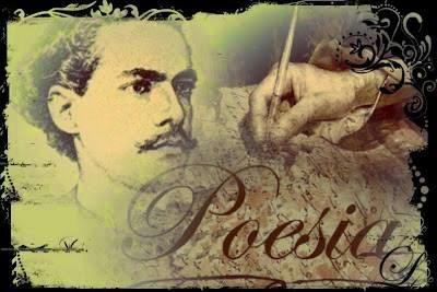 Versos Inconfidentes - Blog Livro Poesia