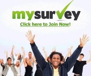 Ganar dinero respondiendo encuestas