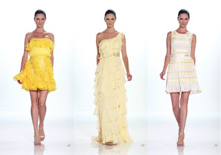 Vestidos de Kathy Hilton 5