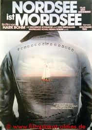 """Filmtipp: """"Nordsee ist Mordsee""""- aus den 70ziger MUSS für jeden Neuhamburger"""
