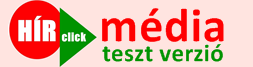 Csongrád Online