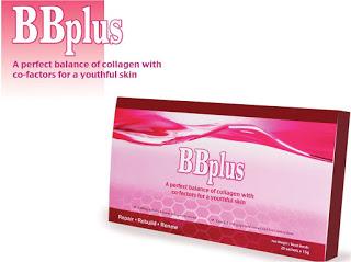 BB PLUS (RM180.00)