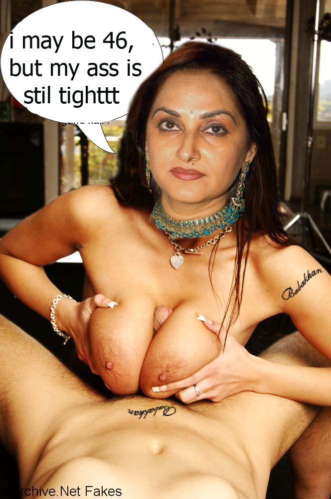 Jayaprada Top Indian Actress Full Nude Heroines