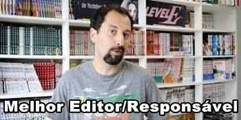 melhor editor