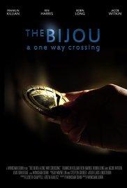 Watch The Bijou: A One Way Crossing Online Free 2014 Putlocker