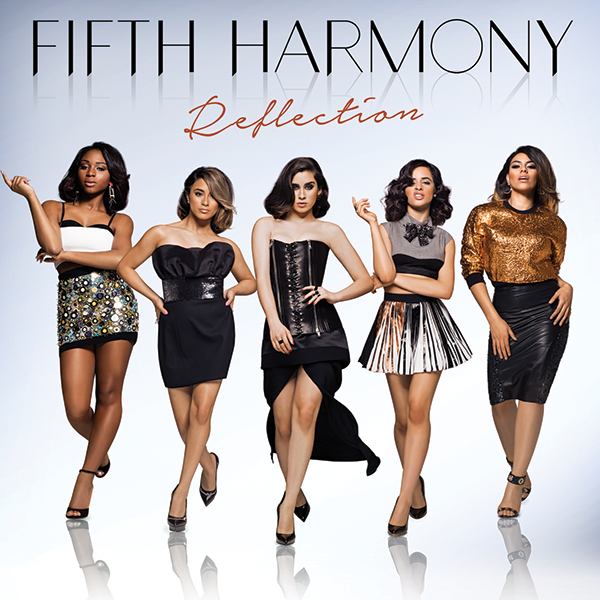 Download Fifth Harmony Them Girls Be Like 2014 Mp3