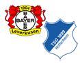 Live Stream Leverkusen - TSG Hoffenheim