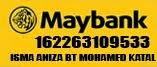 Mybank ACC
