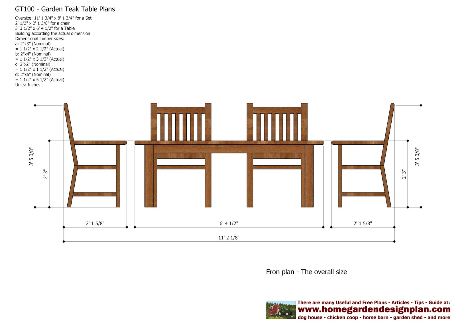 Outdoor 2x4 furniture plans additionally teak wood outdoor furniture