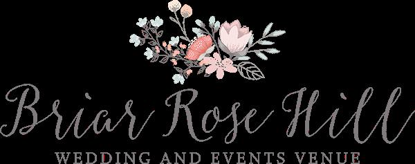 Briar Rose Hill