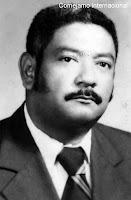 Juan Ramon Funez
