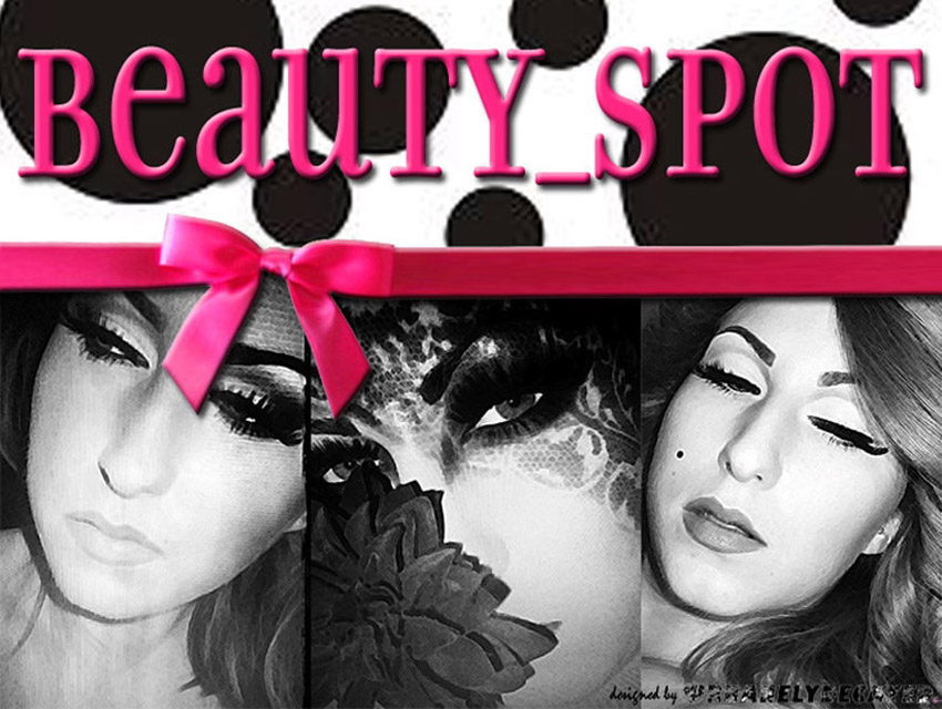 Beauty_Spot