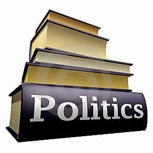 Pengertian Budaya Politik Partisipan