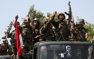 http://2.bp.blogspot.com/-Mnyn8dV4MvE/TspJpgqX-wI/AAAAAAAAAB8/GioIOIc0uD0/s1600/Syria+civil+war.jpg