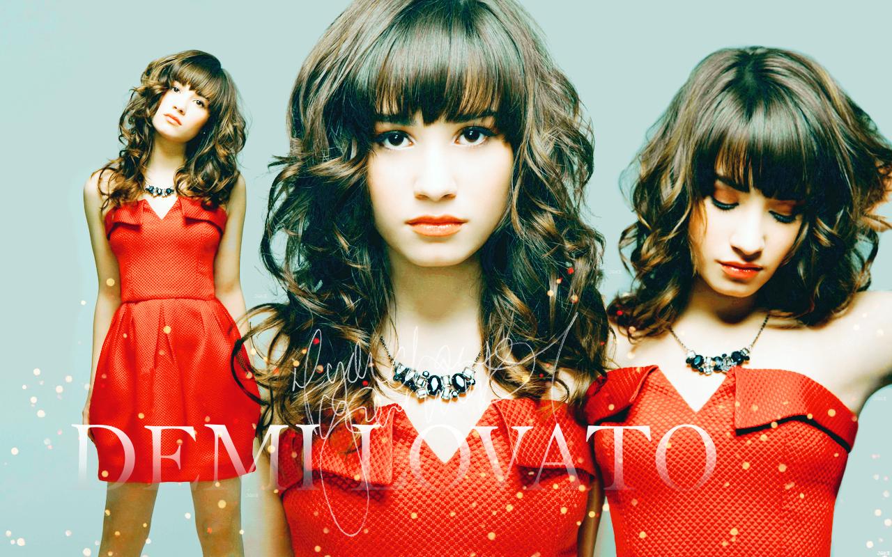 http://2.bp.blogspot.com/-MnzX_C-yD0o/TwEqCR7QvMI/AAAAAAAADR8/bjfaUzTnlyE/s1600/Demi+-Lovato+_wallpaper_Demi+-Lovato+_fotos_papel_de_parede_Demi+-Lovato+%25283%2529.png