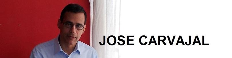 JOSE CARVAJAL